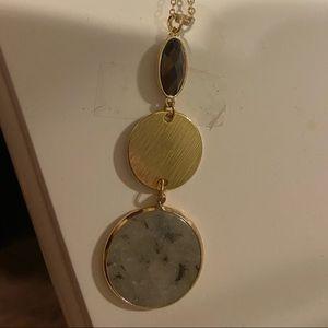 torrid Jewelry - Torrid Pendant